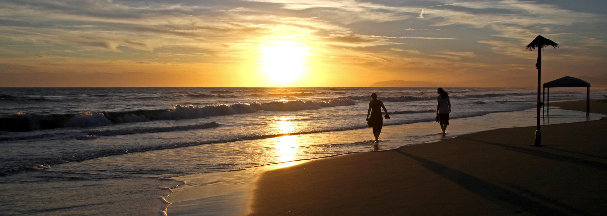 header_tramonto